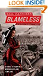 Blameless: Book 3 of The Parasol Prot...