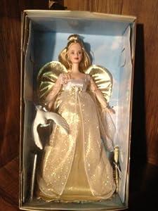 Angelic Inspirations Barbie