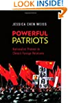 Powerful Patriots: Nationalist Protes...