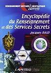 Encyclop�die du renseignement et des...