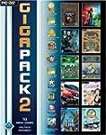 Gigapack 2 (10 Top-Games)