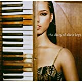Songtexte von Alicia Keys - The Diary of Alicia Keys