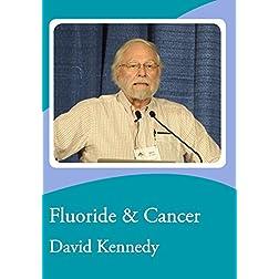 Fluoride & Cancer