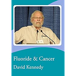 Fluoride & Cancer
