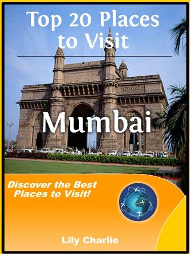 USHA SEWING MACHINE PRICE IN MUMBAI - USHA SEWING MACHINE ...