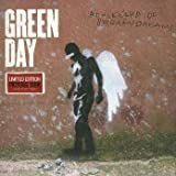 Green Day - Boulevard Of Broken Dreams / Letterbomb (live)