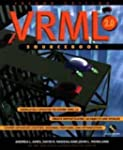 VRML 2.0 Sourcebook by Andrea L. Ames...