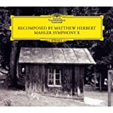 RECOMPOSED BY MATTHEW HERBERT