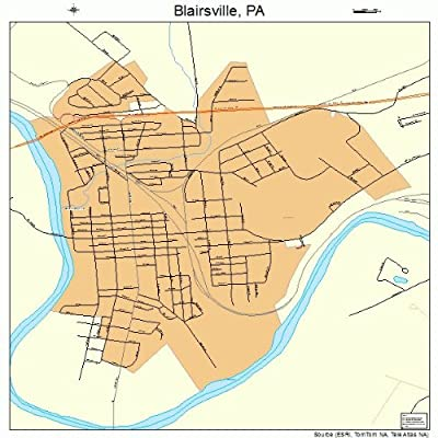 Blairsville Pa Pictures Posters News And Videos On