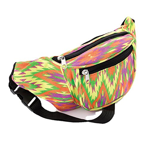 bright-tone-abstract-coloured-bum-bag