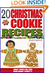 20 Christmas Cookie Recipes: Sweet Tr...
