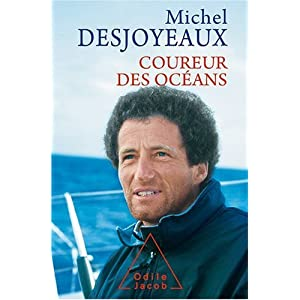 Naviguer en solitaire (French Edition)
