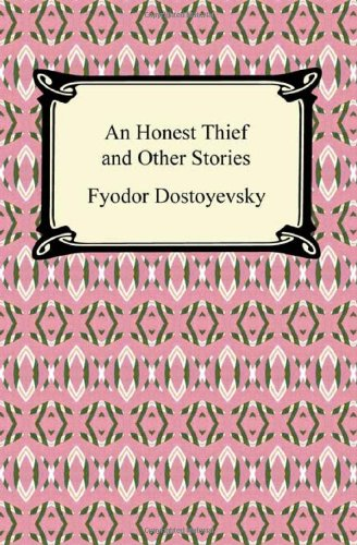 an analysis of the themes and characters in fyodor dostoyevskys stories The complete works of fyodor dostoyevsky (in russian) – the online published bibliography in its original language international dostoevsky society – a network of scholars dedicated to studying the life and works of fyodor dostoevsky.