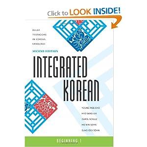 intermediate korean a grammar and workbook pdf download