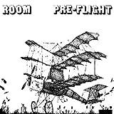Pre Flight [Vinyl]