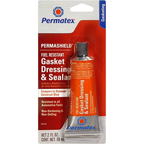 permatex-85420-permashield-fuel-resistant-gasket-dressing-sealant-2-oz-tube