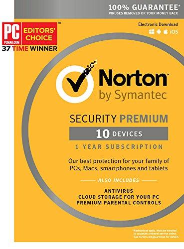 norton-security-premium-10-devices-key-card