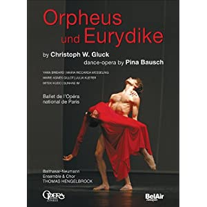 Gluck - Orphée et Euridice - Page 2 51riXiWxe9L._SL500_AA300_
