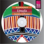 Reise Know-How Kauderwelsch Lingala f...