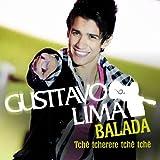 Balada (Tch� Tcherere Tch� Tch�)