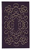 Wuthering Heights - Easton Press