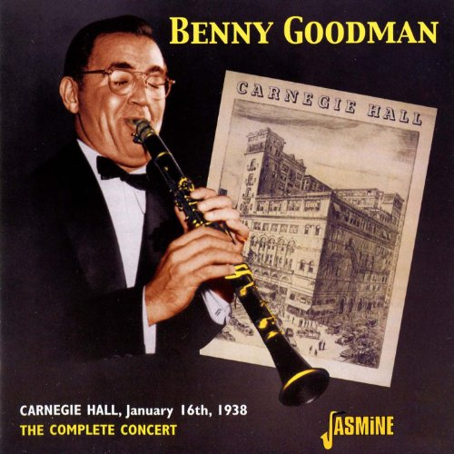 carnegie-hall-january-16th-1938-the-complete-concert