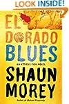 El Dorado Blues (An Atticus Fish Nove...