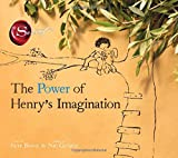 img - for The Power of Henry's Imagination (The Secret) book / textbook / text book
