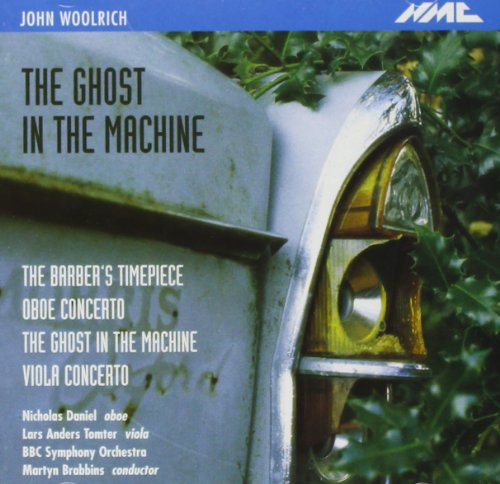woolrich-the-ghost-in-the-machine