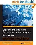 Creating Development Environments wit...