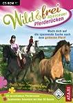Wild & Frei: Abenteuer Pferder�cken