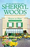 img - for Flowers On Main (A Chesapeake Shores Novel) book / textbook / text book