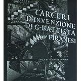Piranesi DVD: Carceri D'Invenzione