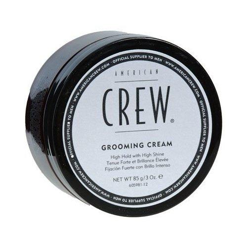 grooming-cream-tenuta-forte-con-finitura-molto-brillante-85ml