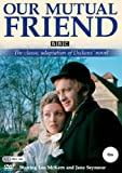 Our Mutual Friend (1976) [DVD] [2008]