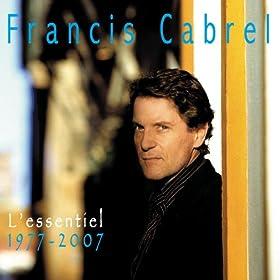 L'Essentiel/1977-2007