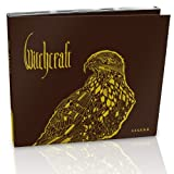 Legend by Witchcraft (2012-10-02)