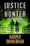 Justice Hunter (THE HUNTER GRAY LEGAL...