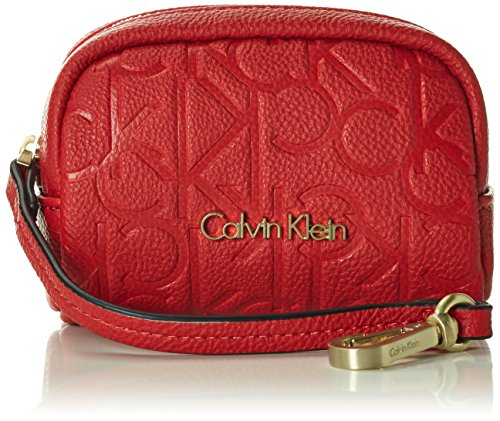 calvin-klein-jeansmish4-coin-pouch-key-cases-mujer-color-rojo-talla-5x4x2-cm-b-x-h-x-t