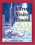 Alfred Visits Illinois