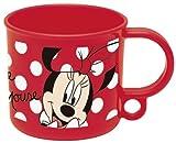 食洗機対応 コップ 200ml ミニーマウス ディズニー