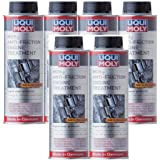 Liqui Moly 2009 Anti-Friction Oil Treatment -pk6