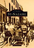 echange, troc Patrick Pauvert - Saint-Nazaire I