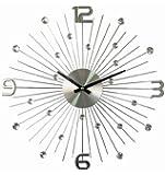 Telechron Piccolo Million Dollar Clock