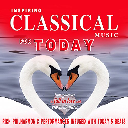 william-tell-overture-the-nutcraker-suite-russian-dance-swan-lake-bridal-chorus-dance-of-the-swans