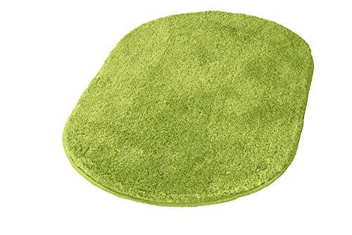 kleine-wolke-relax-5405605503-scendibagno-ovale-100x60-cm-colore-verde-alga