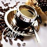 """Coffee 2013von """"Mohn"""""""