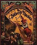 Children's Theatre Pop-up Book
