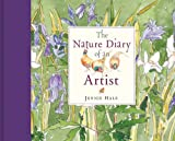 The Nature Diary of an Artist