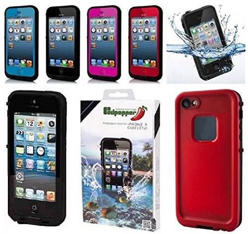funda-carcasa-para-smartphone-apple-iphone-5-5s-acuatica-sumergible-mismas-funciones-lifeproof-water